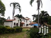 Nyali- 4 Bedroom House on 1.5acre Land Near the Beach | Houses & Apartments For Rent for sale in Mombasa, Mkomani