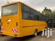 Izusu 2005 Yellow | Buses for sale in Nairobi, Kilimani
