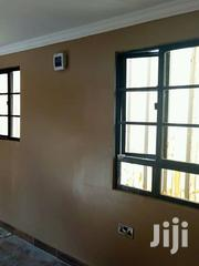 Bedsitter To Let | Houses & Apartments For Rent for sale in Kajiado, Ngong
