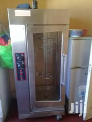 Chicken Oven As Good As New | Industrial Ovens for sale in Laikipia, Igwamiti
