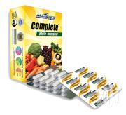 Complete Phyto-energizer | Vitamins & Supplements for sale in Nairobi, Nairobi West