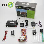 GPS Car Tracking Car Tracker | Vehicle Parts & Accessories for sale in Nairobi, Nairobi South