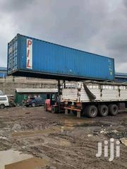 Containers | Building Materials for sale in Nairobi, Embakasi