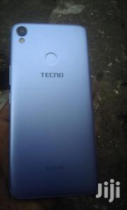 Tecno Spark 2 16 GB Blue | Mobile Phones for sale in Mombasa, Tudor