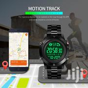 Watches Men Skmei 1500 Sport Real-Time Recording Smart Watch | Watches for sale in Nairobi, Nairobi Central