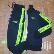 Soleboy Tracksuits | Clothing for sale in Nairobi, Nairobi Central