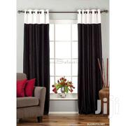 Classy Curtains | Home Accessories for sale in Nairobi, Nyayo Highrise