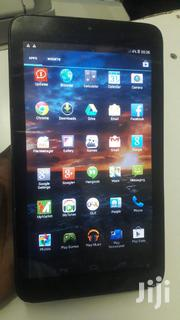 Alcatel Pixi 3 (7) 3G 8 GB Black | Tablets for sale in Nairobi, Nairobi Central