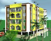 New Luxury At Nyali With  Best Price 5.5 P Unit | Houses & Apartments For Sale for sale in Mombasa, Mkomani