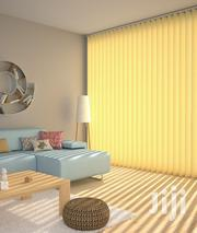 Roller Blinds | Home Accessories for sale in Machakos, Syokimau/Mulolongo