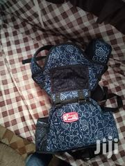 Baby Carrier For Quick Sale | Babies & Kids Accessories for sale in Nairobi, Ruai