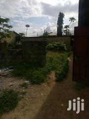Residential Land | Land & Plots For Sale for sale in Mombasa, Bamburi