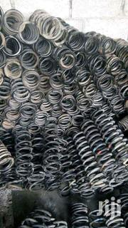 Best X-japan Heavy Duty Coil Springs | Building & Trades Services for sale in Nairobi, Ngara