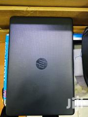 Hp 240 G5 500GB HDD 4GB Ram | Laptops & Computers for sale in Nairobi, Nairobi Central