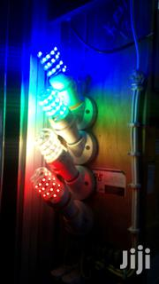 Coloured Led Bulbs | Home Accessories for sale in Nairobi, Nairobi Central