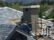 Affordable Waterproofing, Painting & Roofing  Fundis For Hire/Nairobi   Building & Trades Services for sale in Nairobi, Karen