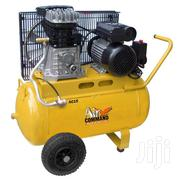 Air Compressor | Vehicle Parts & Accessories for sale in Nairobi, Viwandani (Makadara)