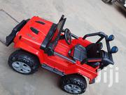 Electric Jeep | Toys for sale in Kajiado, Ongata Rongai
