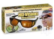 HD Vision Glasses | Safety Equipment for sale in Nairobi, Airbase