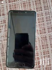 Infinix Note 4 Pro 32 GB Blue | Mobile Phones for sale in Mombasa, Mkomani
