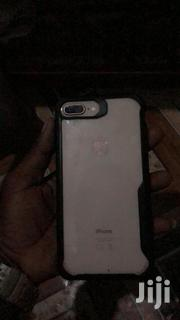Apple iPhone 8 Plus 64 GB White | Mobile Phones for sale in Mombasa, Mkomani