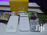 3G Universal Pocket Wifi/ Mifi | Computer Accessories  for sale in Nairobi, Nairobi Central