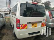 Isuzu ELF Van 2013 White | Buses for sale in Nairobi, Nairobi Central