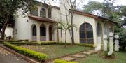 FOUR Bedroom Bungalow On 0.4 Acre Compound For Offices | Commercial Property For Rent for sale in Nairobi, Kilimani