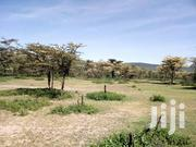 100 Acres of Land for Sale in Suswa Narok County | Land & Plots For Sale for sale in Nakuru, Mau Narok