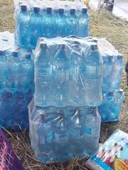 Drinking Water 500ml And 1 Ltr | Meals & Drinks for sale in Nakuru, London