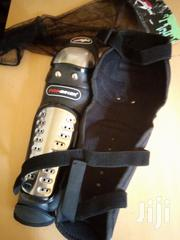 Safety Knee Guards | Safety Equipment for sale in Kiambu, Witeithie