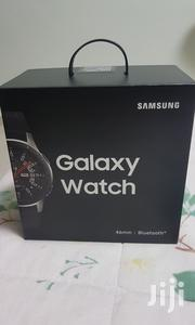 Samsung Galaxy Watch | 46mm | Brand New | Box Sealed | Watches for sale in Nairobi, Kileleshwa
