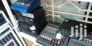 Power Mixers Available | Audio & Music Equipment for sale in Kisii, Kisii Central