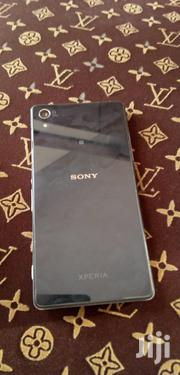 Sony Xperia Z2 16 GB Black | Mobile Phones for sale in Nakuru, Nakuru East