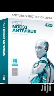 Eset Antivirus 2019 + Serial Key | Laptops & Computers for sale in Uasin Gishu, Kapsoya