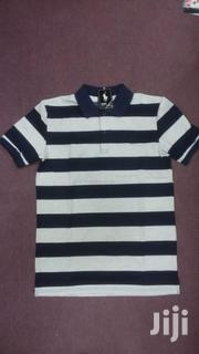 Polo Shirt | Clothing for sale in Mombasa, Bamburi