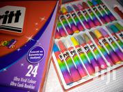 Oil Pastels | Arts & Crafts for sale in Mombasa, Mji Wa Kale/Makadara