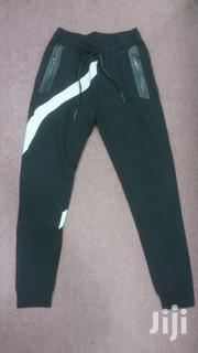 Classic Sweatpants | Clothing for sale in Mombasa, Bamburi