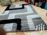 Shaggy Carpets 6by9 | Home Accessories for sale in Nairobi, Kitisuru