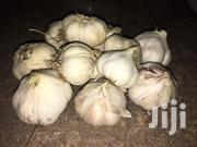 Garlic For Sale | Meals & Drinks for sale in Nairobi, Nairobi Central