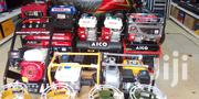 Quality Generators | Electrical Equipments for sale in Kisii, Kisii Central