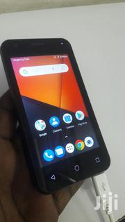 Alcatel Pixi 4 (3.5) 8 GB Black | Mobile Phones for sale in Nairobi, Nairobi Central