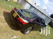 Toyota Premio 2007 Red | Cars for sale in Nyeri, Iria-Ini