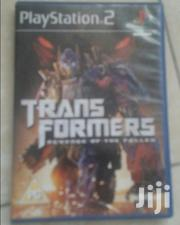 Playstation Games For Ps 2 | Video Games for sale in Nairobi, Nairobi Central
