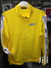 Soleboy Tracksuit | Clothing for sale in Nairobi, Nairobi Central