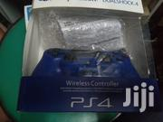 Sony Wireless Gamepad PS4 Controllers   Video Game Consoles for sale in Nairobi, Nairobi Central