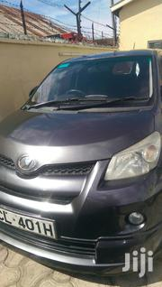Toyota Ist in Mombasa for sale | Price for Used Cars on Jiji