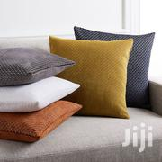 Throw Pillows | Home Accessories for sale in Nairobi, Roysambu