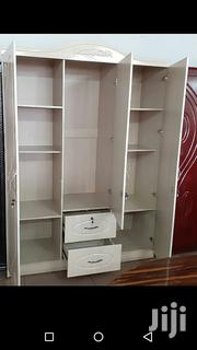 3doors Wardrobe | Furniture for sale in Nairobi, Nairobi Central