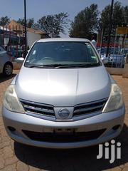 Nissan Tiida 2012 1.6 Hatchback | Cars for sale in Kiambu, Township E